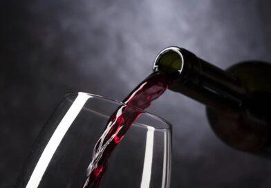 El stock vitivinícola alcanzó máximos de casi 63,1 Mhl a finales de septiembre