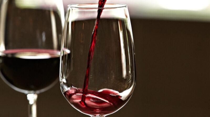 Isabel Pardo impartirá un seminario sobre la salubridad de los vinos