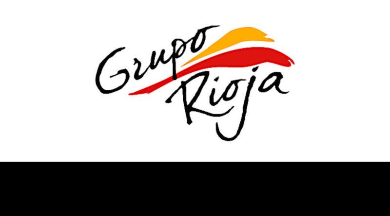 Grupo Rioja