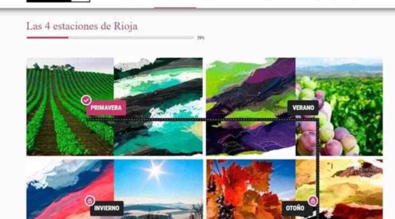 Plataforma de contenido exclusiva para 'RWA Alumni'