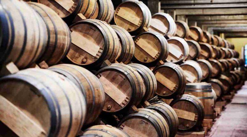 Rioja reforzó su posición internacional